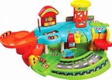 Vtech Tut Garage by Vtech Tut Tut Baby Flitzer Garage 124904 Ab 46 99