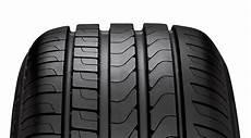 pirelli cinturato p7 test cinturato p7 blue pneus 233 t 233 pirelli