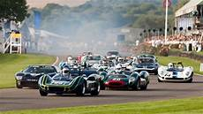 what to see at goodwood revival 2017 motoring research
