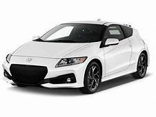 2016 Honda CR Z Review Ratings Specs Prices And Photos