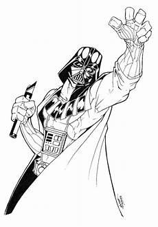 Wars Darth Vader Malvorlagen Malvorlagen Fur Kinder Ausmalbilder Darth Vader