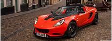 Lotus Elise Cup 250 4k Wallpapers