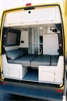 image detail for custom sprinter vans luxury conversion