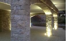 rivestimenti pilastri interni rivestimenti per ambienti interni ed esterni in pietra