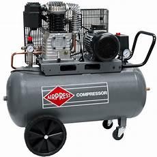 druckluft kompressor 3 0 ps 100 liter 10 bar hk 425 100