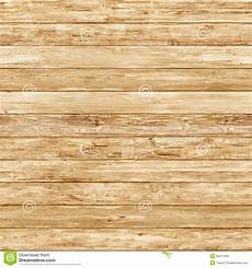 holz hintergrund hell seamless bright yellow wood stock photo image 36217484