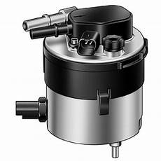 purflux fuel filter for mazda 3 series 2009 2013 ebay