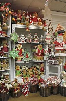 Store For Decorations by Decorator S Warehouse Gingerbread Lode Lol