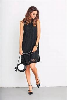 schuhe zum a kleid beliebte kurze kleider