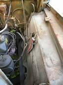 1972 Ford F600 Dump Truck For Sale Photos Technical