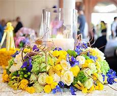 48 best purple blue and yellow event images pinterest