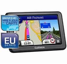 mettre a jour gps garmin gps garmin n 252 vi 2445 lm gamme advance europe gratuit 224 vie mise 224 jour de la carte gps