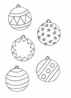 Malvorlagen Christkind Englisch Natale Mandalas And On