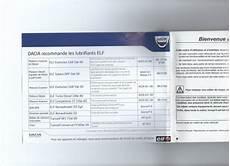 Dusterteam Forum Dacia Duster 4x4 Suv Crossover