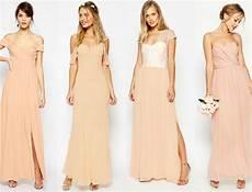 festliche kleider zur hochzeit modische damenkleider