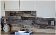 easy install kitchen backsplash ideas contemporary