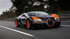 image de bugatti hd bugatti wallpapers for free