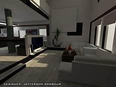 maison moderne design duplexe converti en maison moderne design interieur jeffersondesigner