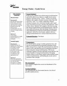 physical science energy transformation worksheet 13198 student exploration energy conversions gizmo answer key breeds picture