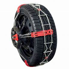 Chaine 224 Neige Frontale Frontale Trak Auto Polaire
