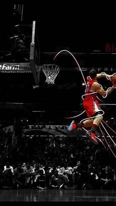 iphone wallpaper basketball nba basketball iphone 7 plus wallpaper 2019 basketball