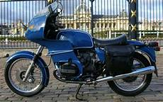 bmw r60 7 bmw r60 7 photos