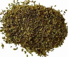50 G Herbes De Provence Organic 114au Kg N462 Xa Ebay