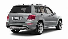 mercedes glk hitch tailor made glk series trailer hitch