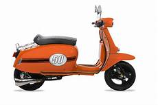 New Scomadi Scooters 187 News 187 2commute