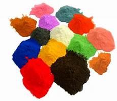 peinture poudré peinture epoxy be different