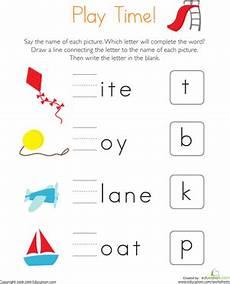 find missing letters worksheet education com