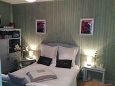 manoir de bellauney une chambre d hotes dans manoir de l alleu chambre d h 244 tes de charme dans