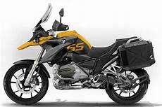 bmw r1200gs lc bikez news gt gt the new bmw r1200 gs lc is coming soon