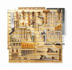 How To Build A Tool Rack Diy Earth News