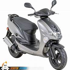 kymco vitality 50 2t guide d achat scooter 50
