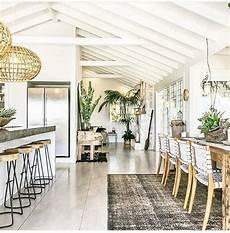 australian coastal style 7 steps to achieve this
