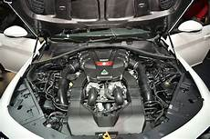 alfa romeo giulia engines scoop 2016 alfa romeo giulia diesel and petrol engines