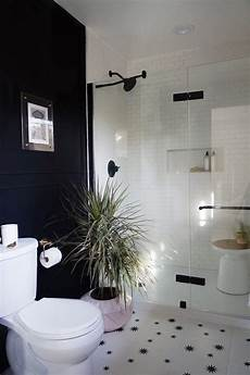best bathroom flooring ideas and designs for 2020