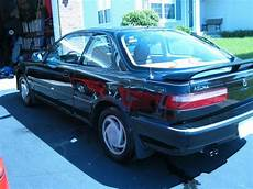 purchase used 1991 acura integra gs hatchback 3 door 1 8l in lake in the hills illinois united