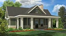 luxury house plans with walkout basement luxury small home plans with walkout basement new home