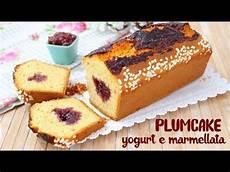 plumcake al limone fatto in casa da benedetta plumcake yogurt e marmellata ricetta facile fatto in casa da benedetta cheesecake
