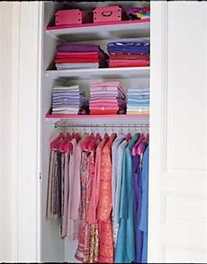 Ordnung Im Kleiderschrank Praktische Tipps F 252 R Kleine