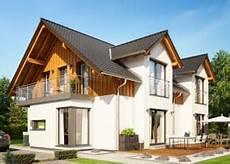 Living Haus Schlüsselfertig - doppelhaus solution 126 xl v3 living haus fertighaus de