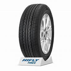 pneu hifly avis pneus hifly pneus sur enperdresonlapin