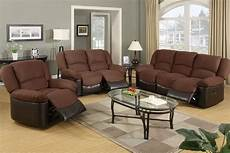 painting ideas for living room with brown furniture living room basement ideas