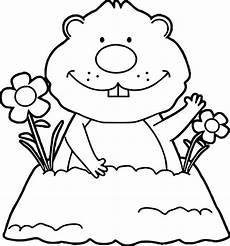 Malvorlagen Unterwasser Tiere Jungkook Groundhog Coloring Pages Coloring Pages Mermaid