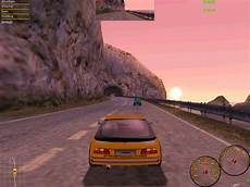 Need For Speed Porsche Unleashed Windows My