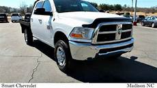 books about how cars work 2011 dodge ram on board diagnostic system find used 2011 ram 3500 cummins turbo diesel 4x4 flatbed quad cab work trucks 4wd dodge in