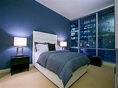 Bedroom Ideas In Blue And Grey by Grey Blue Bedroom Blue And Gray Bedroom Ideas Omnre