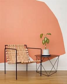 welche farbe passt zu lachs farbgestaltung ideen f 252 r ein strahlendes zuhause